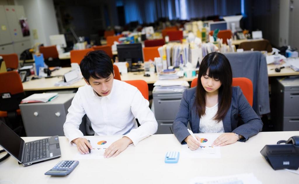 f:id:ishimotohiroaki:20160502110234j:plain