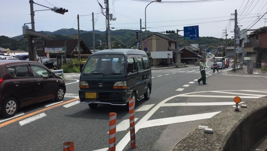 f:id:ishimotohiroaki:20160505174656j:plain