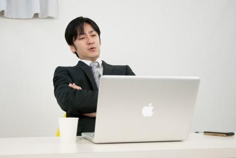 f:id:ishimotohiroaki:20160515102409j:plain