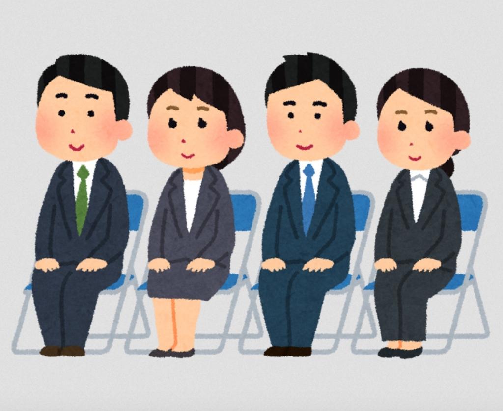 f:id:ishimotohiroaki:20160523215845j:plain