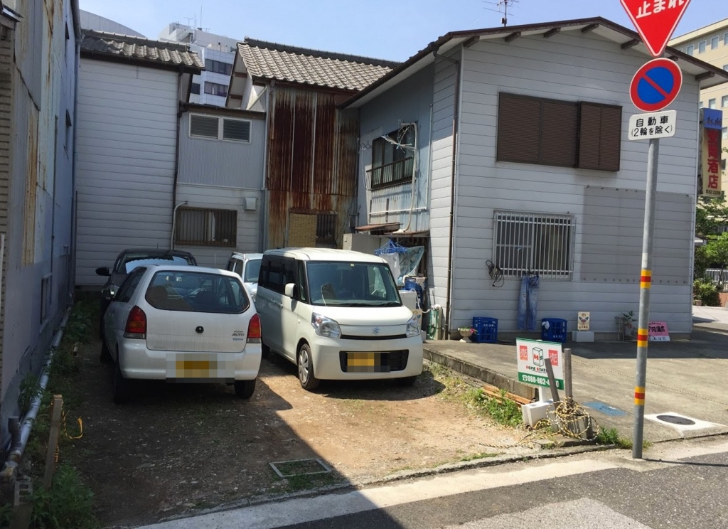 f:id:ishimotohiroaki:20160525104725j:plain