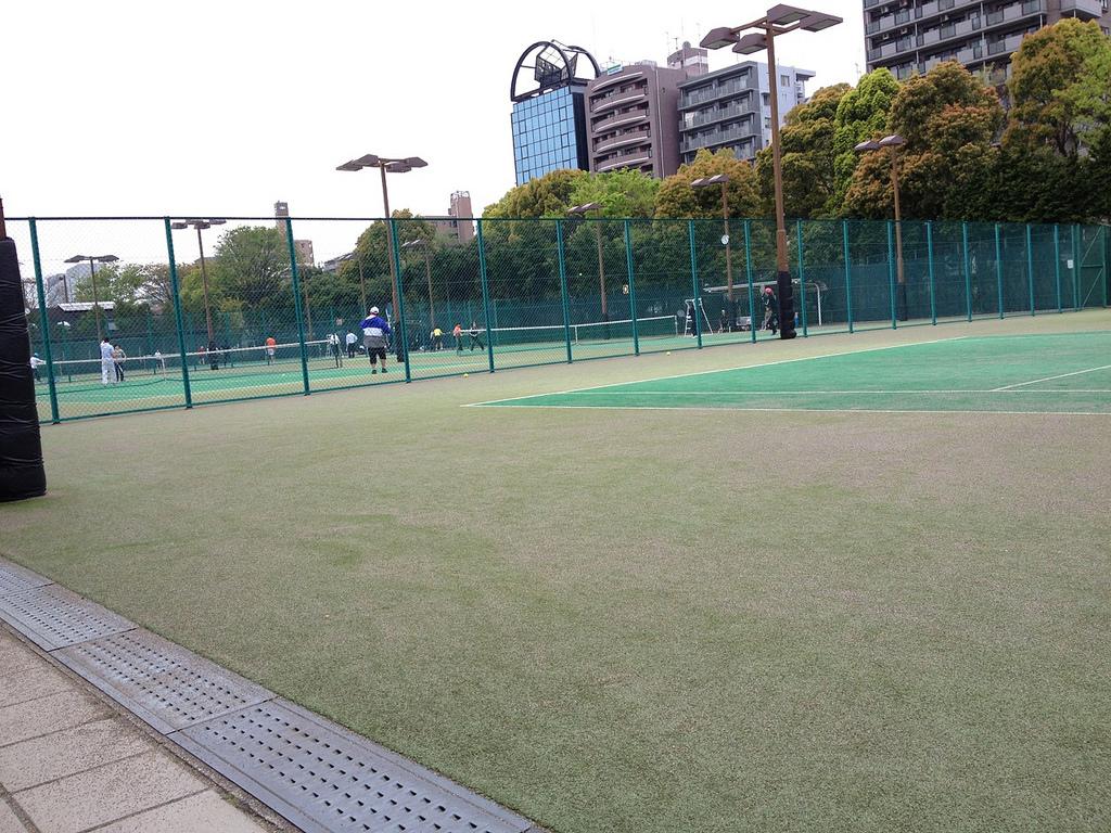 f:id:ishimotohiroaki:20161120154652j:plain
