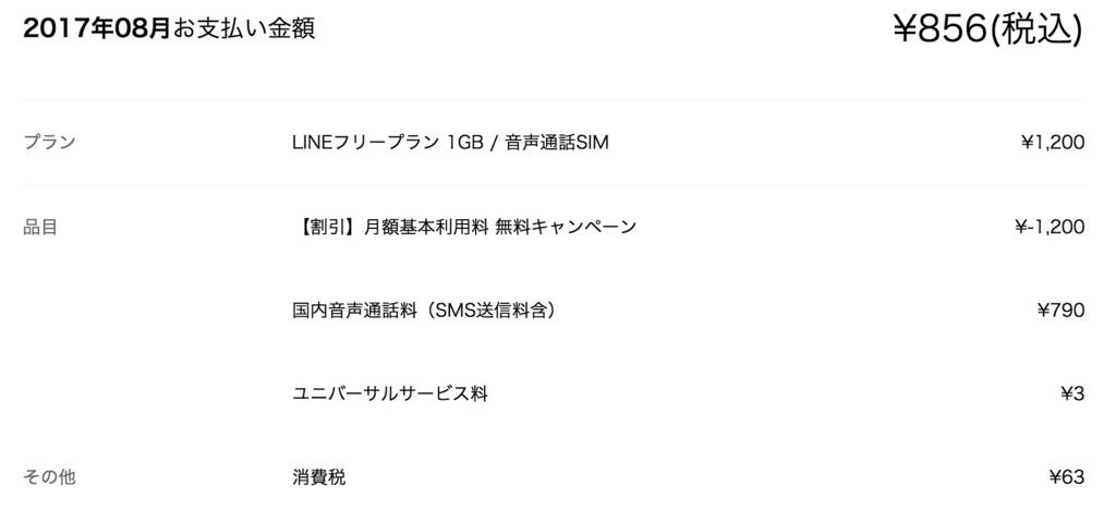f:id:ishimotohiroaki:20170807095128j:plain