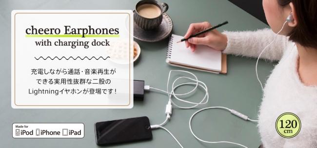 f:id:ishimotohiroaki:20180311170612j:plain