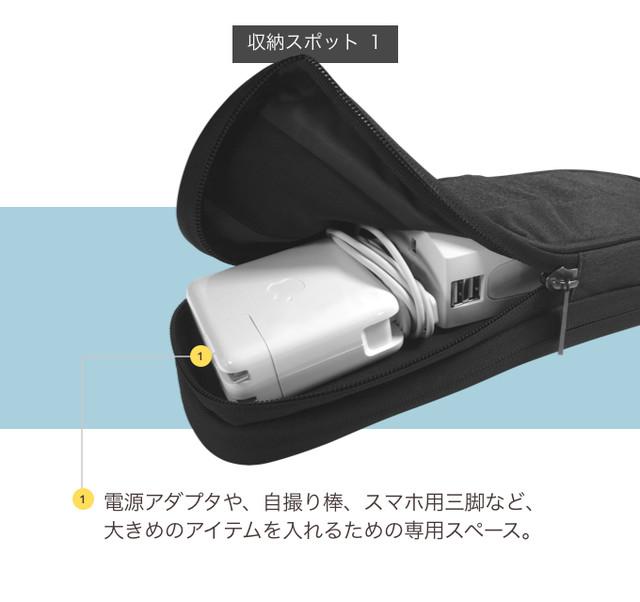 f:id:ishimotohiroaki:20180317113935j:plain