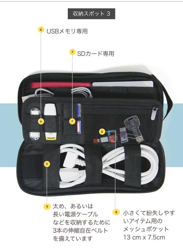 f:id:ishimotohiroaki:20180317114112j:plain