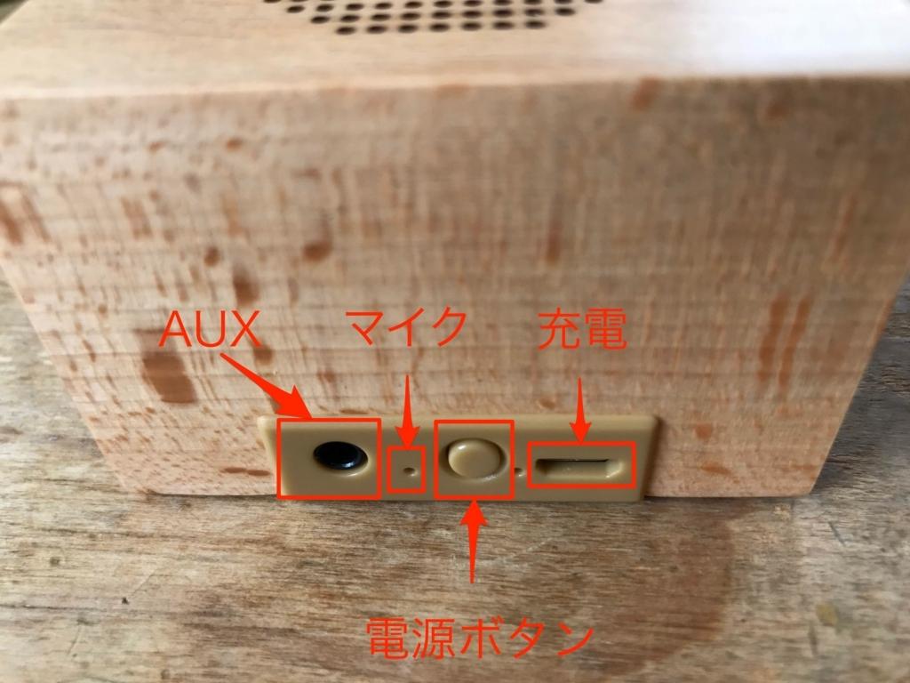 f:id:ishimotohiroaki:20180610171404j:plain