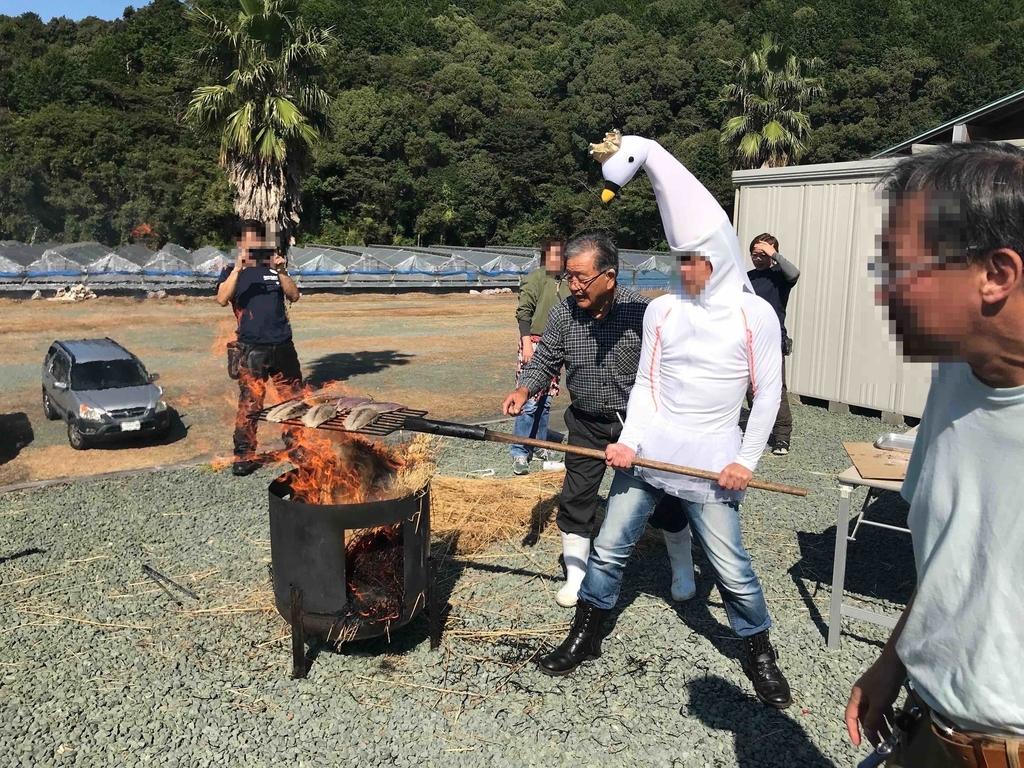 f:id:ishimotohiroaki:20181103181257j:plain