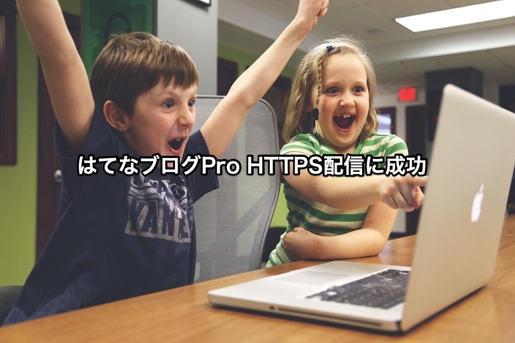 f:id:ishimotohiroaki:20190111162033j:plain