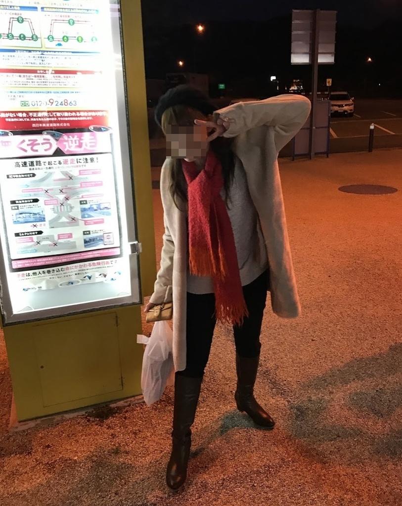 f:id:ishimotohiroaki:20190218153858j:plain