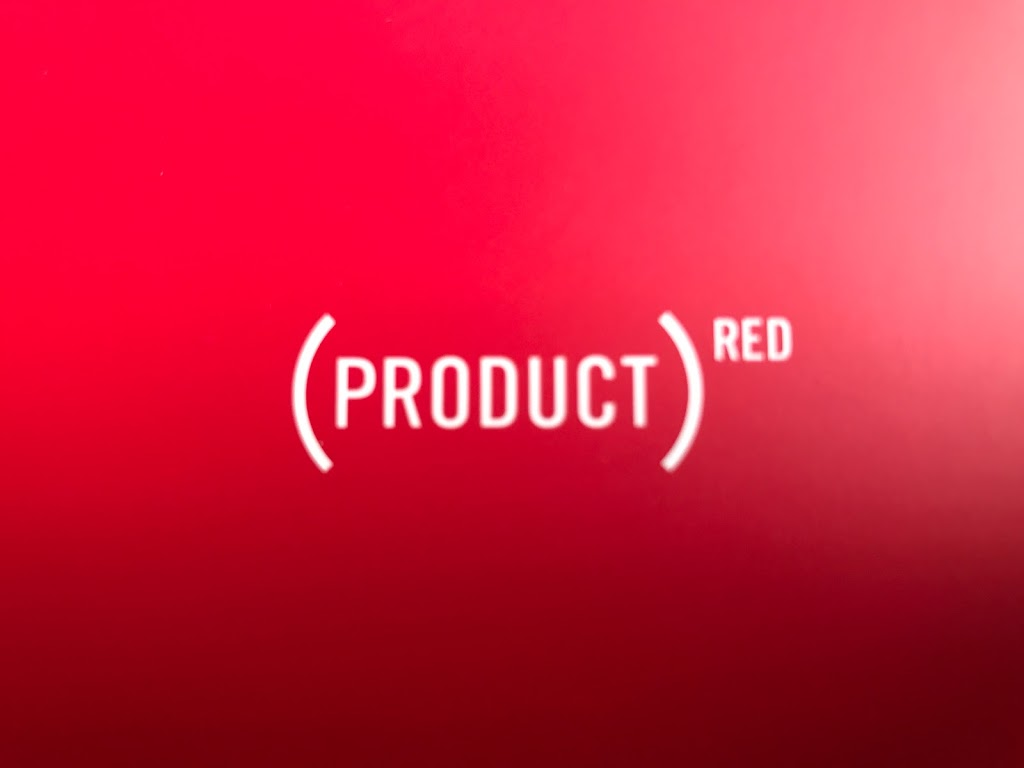 レビュー Iphone 8 Special Edition Product Red 石ログ